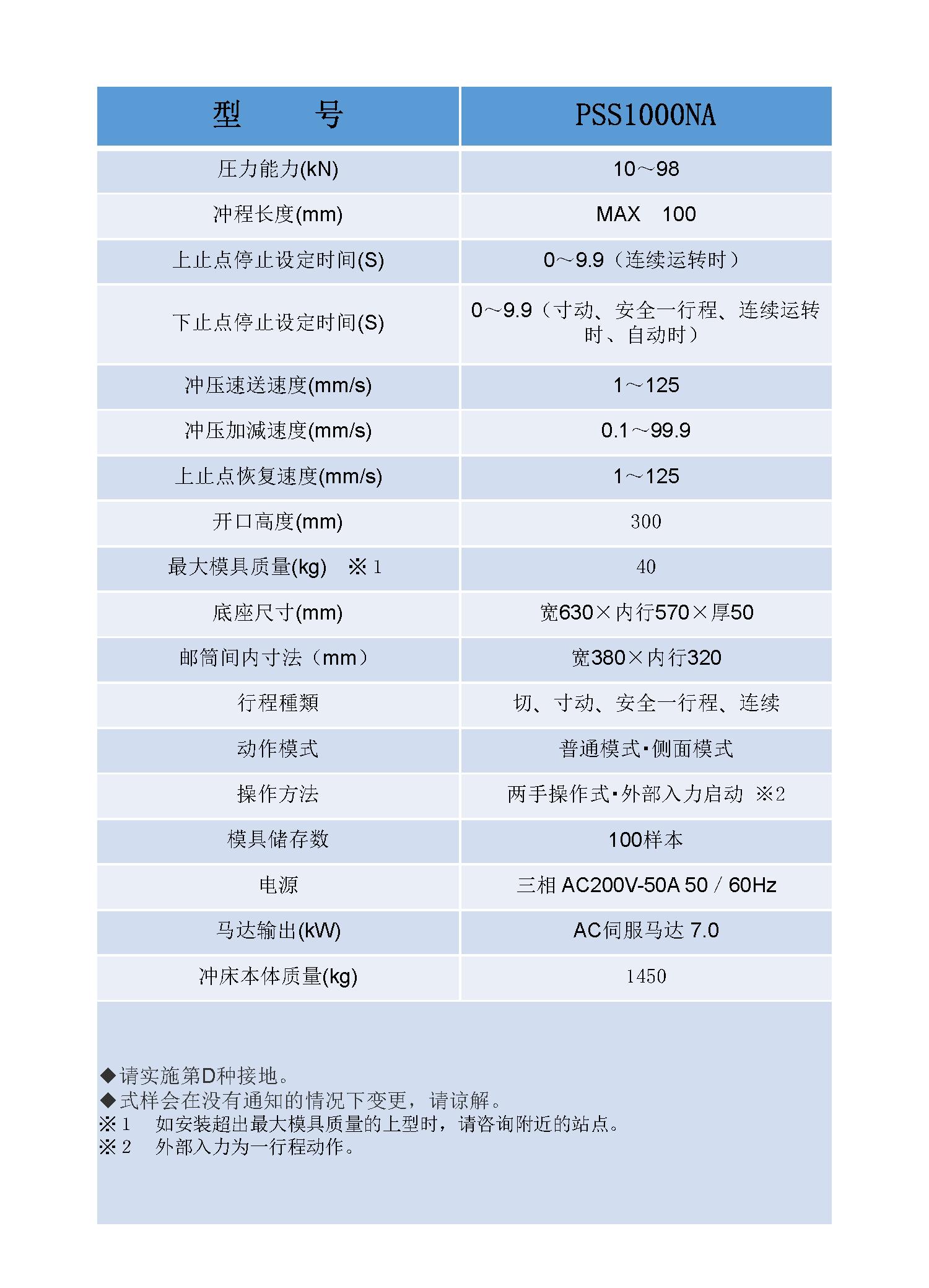 PSS1000NA_仕様 - 中文.png