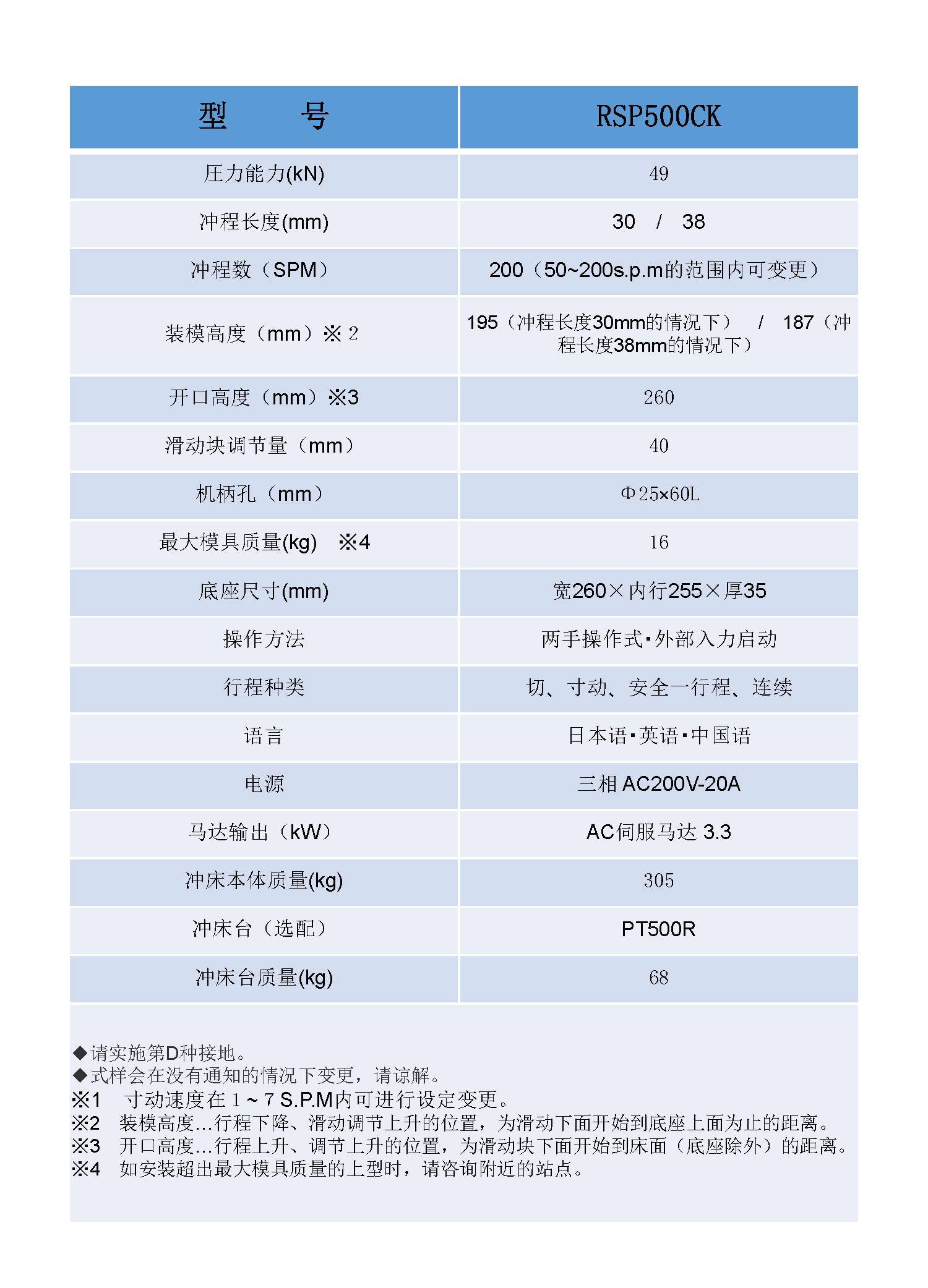 RSP500CK_仕様書 - 中文.png