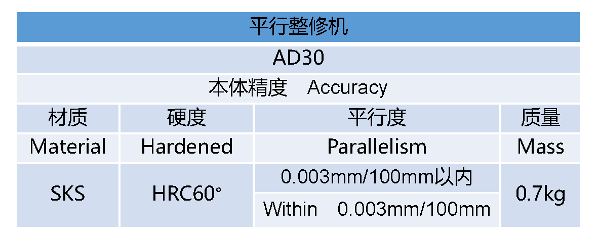 AD30_精度表 - 中文.png