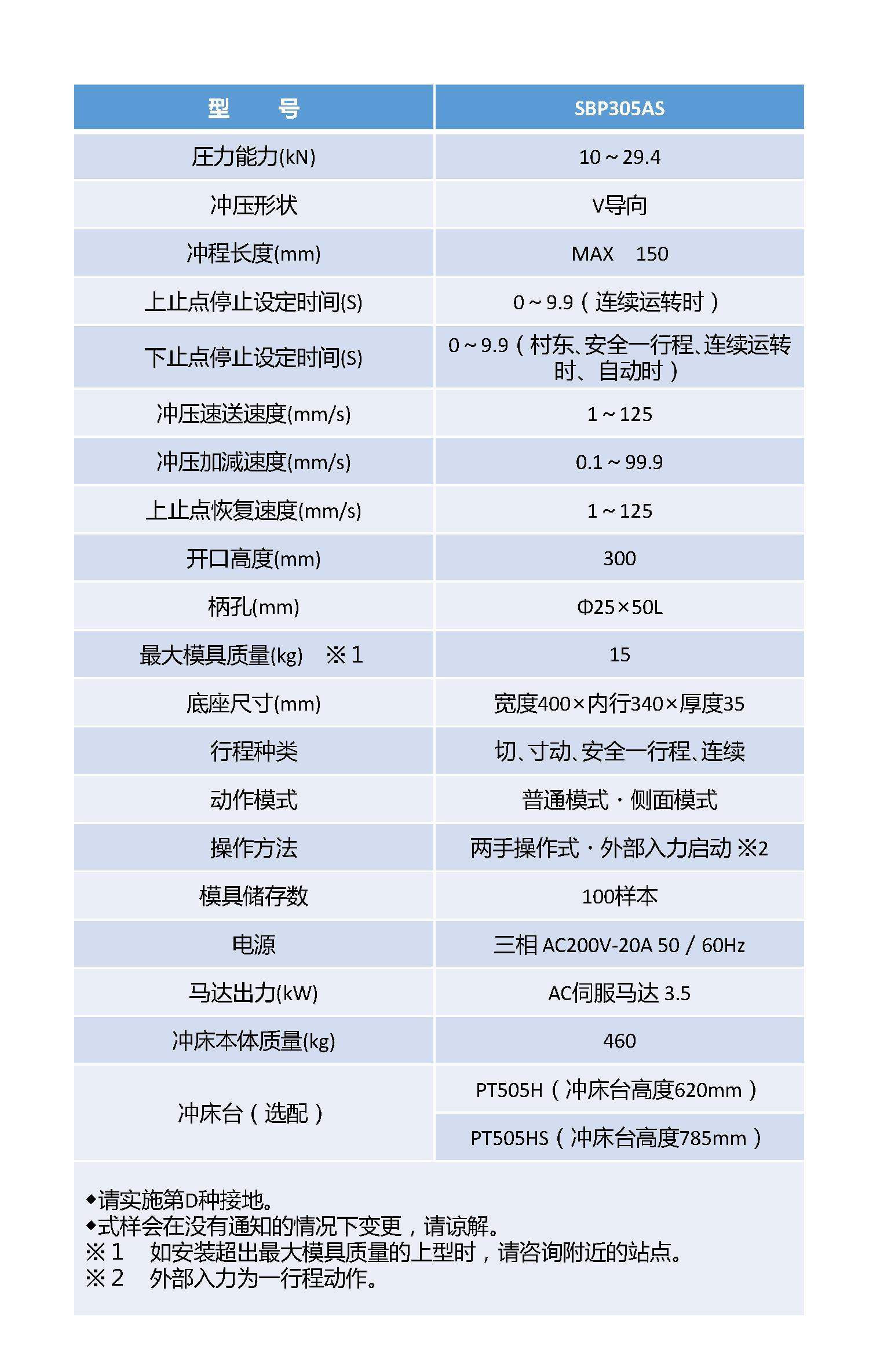 SBP305AS_仕様_D - 中文.png